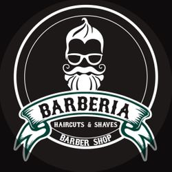BARBERIA Barber Shop Żaneta Grądys Kłobuck, Rynek Jana Pawła II 18, 42-100, Kłobuck