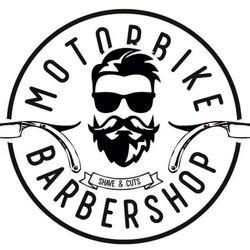 Motorbike Barbershop, ulica W. Eljasza-Radzikowskiego 108, 31-315, Kraków, Krowodrza