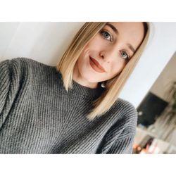 Ania - Gabinet Kosmetyczny Karolina Madajczak
