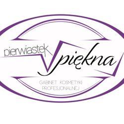 Pierwiastek piękna. Gabinet kosmetyki profesjonalnej, ulica Kamionkowska 47, U-1, 03-812, Warszawa, Praga-Południe