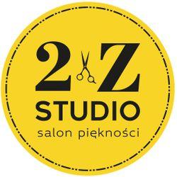 2Z STUDIO, Grzybowska 61, Galeria Platinum Towers, 00-846, Warszawa, Wola