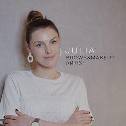 Julia - 2Z STUDIO