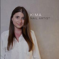 Kima - 2Z STUDIO