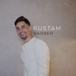 Rustam - 2Z STUDIO