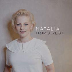 Natalia - 2Z STUDIO