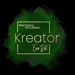 Pracownia Fryzjerska Kreator Ewa Bik, ulica Luboszycka, 11A, 45-215, Opole