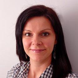 Anna Kołodziejek - SMART LIFE CLINIC Joanna Kubicka