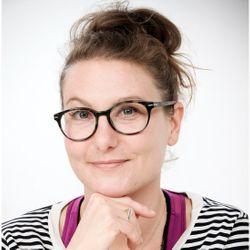 Anna Borys - SMART LIFE CLINIC Joanna Kubicka