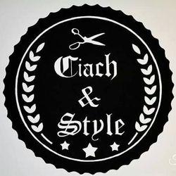 Ciach&Style, Krakowskie Przedmieście 5, 5, 68-300, Lubsko