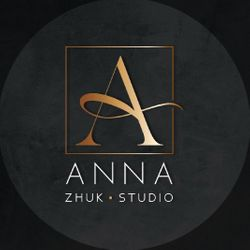 ANNA ZHUK STUDIO, Stanisława Przybyszewskiego,69, 93-126, Łódź, Górna