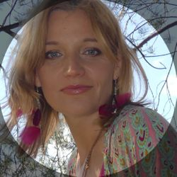 Marlena Ambra - Yantra