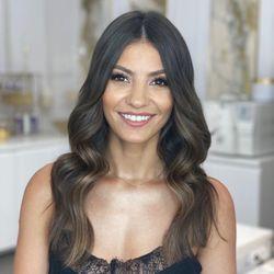 Aleksandra - LuxuryLoft