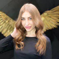 Viktoria - LuxuryLoft