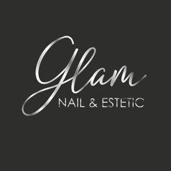 Glam Nail & Estetic, ulica Rozmarynowa 4, 71-223, Szczecin