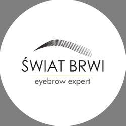 Świat Brwi, ulica Bolesława Krzywoustego 25, 80-376, Gdańsk