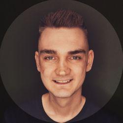 Jordan (Maestro) - Meta Barber Shop