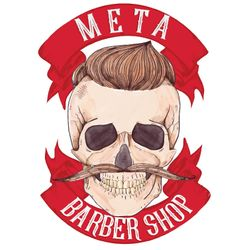 Edyta - Meta Barber Shop