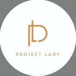 Project Lady Salon Kosmetyczny, Świętego Antoniego 17, 97-200, Tomaszów Mazowiecki