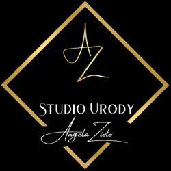 Studio Angela Zioło, plac Handlowy 3, 39-432, Gorzyce
