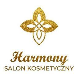 Salon Kosmetyczny Harmony, ulica Grunwaldzka 15H, 32-005, Niepołomice