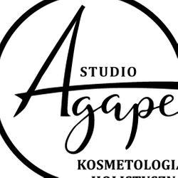 Agape Studio kosmetologia holistyczna, ul. Podbiałowa 11, 61-680, Poznań, Stare Miasto