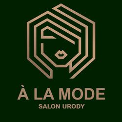 À La Mode, ulica Jana Sobieskiego 9, 65-071, Zielona Góra