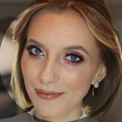 Weronika Zelek - Atelier Bella Capelli Cholerzyn
