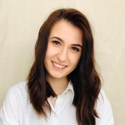 Paulina Fleischer - Upiększalnia STUDIO STYLU I URODY