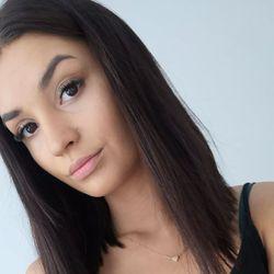 Weronika - Przyjaciółka Przyjaciółki Bielany