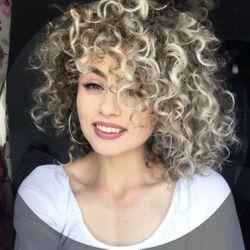 Magdalena Buk - Pracownia Urody
