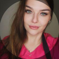 Katarzyna Jaroszczak - Pracownia Urody