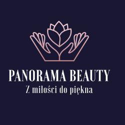 Panorama Beauty, Bladowo 1b, 89-500, Tuchola