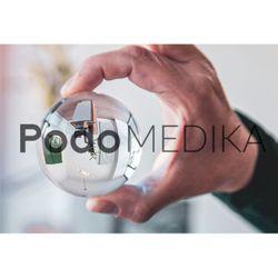 Podomedika, ul.Gdańska 67, 67, 85-022, Bydgoszcz