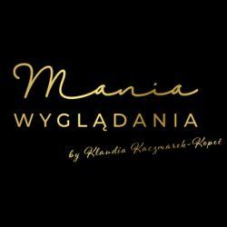 Mania Wyglądania by Klaudia Kaczmarek-Kopeć, Mireckiego 16/18, Lokal Nr 1 - Piętro 2, 97-200, Tomaszów Mazowiecki
