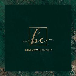 Beauty Corner | Stylizacja Paznokci, ulica Powstańców Śląskich 4/U1, 70-101, Szczecin
