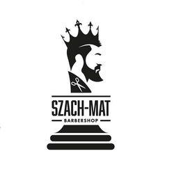SZACHMAT Barber Shop, ulica Grunwaldzka 31, 09-100, Płońsk