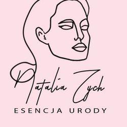 Esencja Urody Natalia Zych, ulica Michała Kajki 31A, 04-634, Warszawa, Wawer