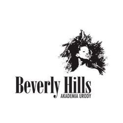 Akademia Urody Beverly Hills - Millenium Hall Rzeszów, Aleja Majora Wacława Kopisto 1, Poziom 1, lokal 149, 35-515, Rzeszów