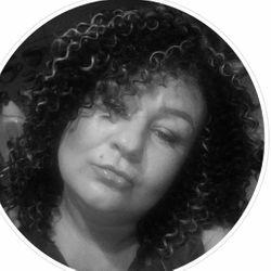 Katarzyna Z - Akademia Urody Beverly Hills - Millenium Hall Rzeszów