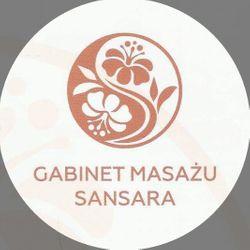 Gabinet Masażu SANSARA- Joanna Patkowska, ulica 5 Lipca, 46, 70-374, Szczecin