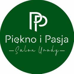 Piękno i Pasja Wrocław, Sołtysowicka 15a, 51-168, Wrocław, Psie Pole