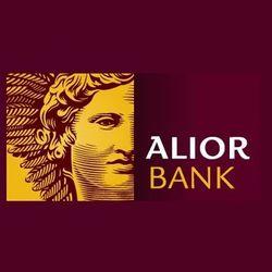 Oddział Alior Banku w Warszawie, Fieldorfa 10a, 03-984, Warszawa, Praga-Południe