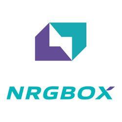 NRGBOX - Prywatna Przestrzeń Treningowa BP, Bukowska 46, 62-081, Wysogotowo