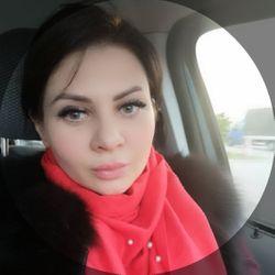 Liliia Kvashuk - Beauty Harmonia