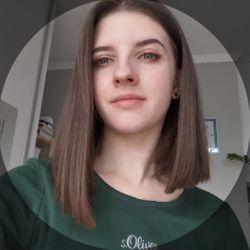 Olga - NEW LASERIQUE