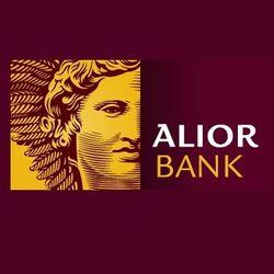 Oddział Alior Banku w Krakowie, ul. Zwierzyniecka 24, 31-105, Kraków, Śródmieście