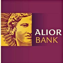 Oddział Alior Banku w Krakowie, os. Centrum A blok 1, 31-923, Kraków, Nowa Huta