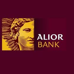 Oddział Alior Banku w Krakowie, ulica Kapelanka 54, 30-347, Kraków, Podgórze