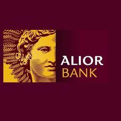 Oddział Alior Banku w Warszawie, Grzybowska 4, 00-131, Warszawa, Śródmieście