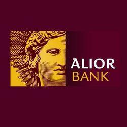 Oddział Alior Banku w Warszawie, ul. Bukowińska 26c, 02-703, Warszawa, Mokotów